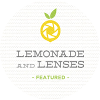 LemonadeAndLenses