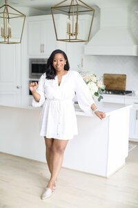 Carmen Renee - Houston Texas Lifestyle Beauty Style Decor Motherhood Blogger - 13