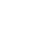 Spotify_Icon_RGB_White