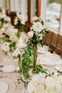 Heather Dawn Events - North Shore Boston Wedding and Event Planner2520