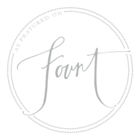 fount badge