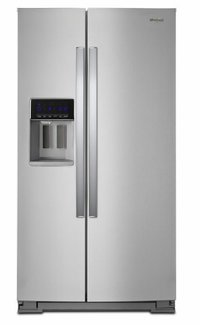 Whirlpool-wrs588fihz-Stainless-Steel-Refrigerator (5)