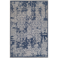 traditional-area rug.surya.asp2306