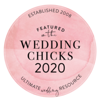 featured_on_wedding_chicks
