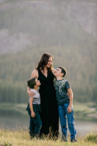 Jennifer_Mooney_Photo_Family-