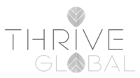 ThriveGlobal