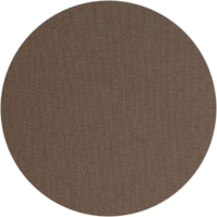 05-brown-moccasin