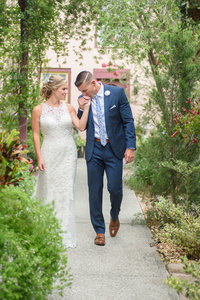 Amanda and Hollie | St Augustine Wedding Photography 25