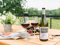 Fleetwood-food-and-wine-leesburg-winery