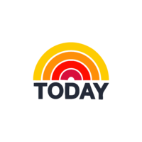 Today-Show-Logo