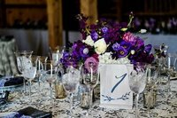 baltimore_wedding_photographer-29