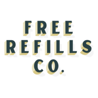 FREEREFILLSLOGOTRANSPARENT