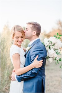 fall-wedding-at-canyonwood-ridge-dripping-springs-joslyn-holtfort-photography-austin-wedding-photographer-austin-weddings-34-scaled