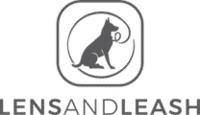 Lens-And-Leash-Website-Logo