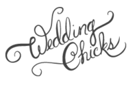 wedding chicks 2