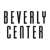 beverly center marrin costello