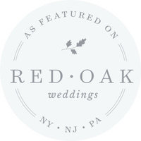 RedOakWeddings_branding_presentation-copy-94-300x300