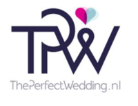 logo_the-perfect-wedding