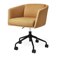 office-chair-gus-modern-fluff-designs