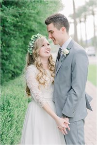 Tialyn-John-Arizona-Wedding-photographer-0003-1
