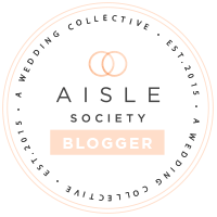 Blogger Society Badge
