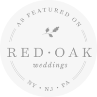 Red Oak Weddings_B&W