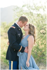 Las Cruces Engagement Wedding Photographer_0038