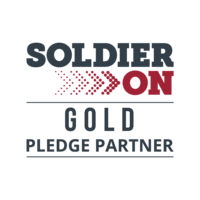 SO-Pledge-Partner-Gold-logo-colour