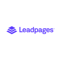 Leadpages | Social School digital marketing training