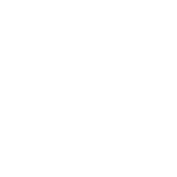 CW Agency Logo  - WHITE
