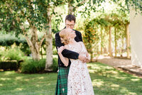 Tacoma-Wedding-Photographer-62