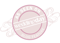 weddingday-badge2