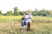 Fort_Wayne_Family_Photographer-1