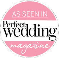 6-perfect-wedding-inspiration-website