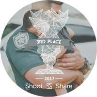 shoot & Share Contest 3rd place - Tiffany Danielle Photography 2