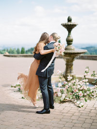 49-fine-art-oregon-and-destination-wedding-photographers