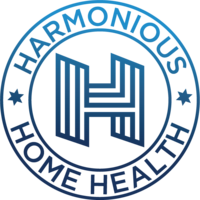 Harmonious-Home-Health