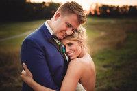 Heather-Justin-Zoborosky-Wedding-875-7547