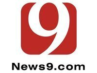 news-9-launches-oklahomas-own-campaign-in-high-definition-with-new-logo_1287973470000