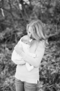 Motherhood Photography, Minneapolis Photographer