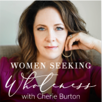 Cherie Burton Website - PODCAST-featureed-10