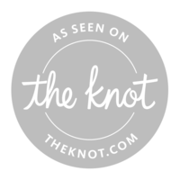 KNOT BADGE_B&W