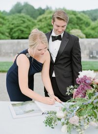 rebecca-clay-wedding-north-carolina-guest-book-signing-103228804