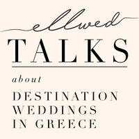 Destination Wedding  Podcast