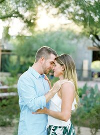 Scottsdale-wedding-photographer_0886