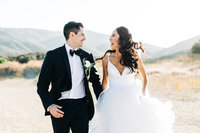 Alex&Joe-southern-california-wedding-photographer_845_