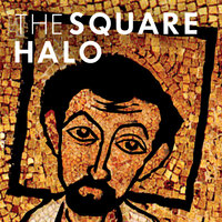 Square-Halo-Podcast-1