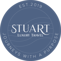 Stuart Luxury Travel - Luxury Travel Planner
