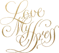 love-my-dress-logo