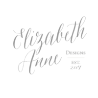 elizabeth-anne-designs